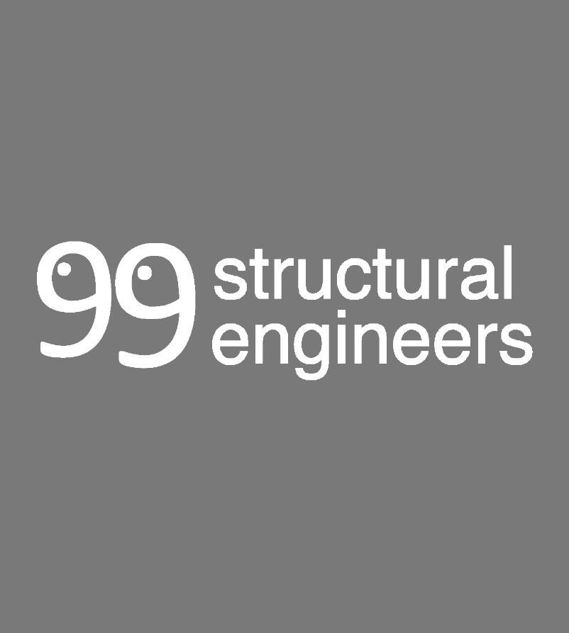 99 structural engineers website blog