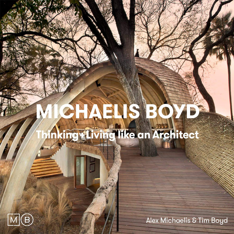 99 Structural Engineers Michaelis Boyd Book Review z2f_800 wide